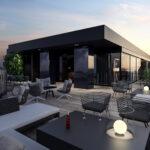 HV_rooftop_terasa_render2