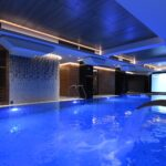 Spa i Wellness 02