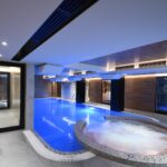 Spa i Wellness 03