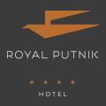 Hotel Royal Putnik