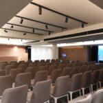 Konferencijska sala